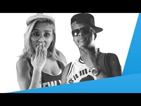 MC Delano e MC Lara - Piru Nelas - Musica nova 2015 (DJ Luluka) Lan�amento 2015
