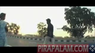 Pachai Engira Kaathu - Theeye Theeye - Pachai Engira Kaathu (2010)