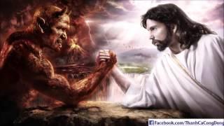 Ma Quỷ Trong Thế Giới Ngày Nay - Phần 1   Dẫn Nhập