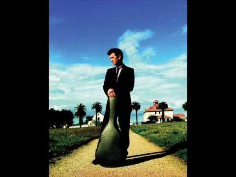 Chris Isaak - You Dont Cry Like I Do