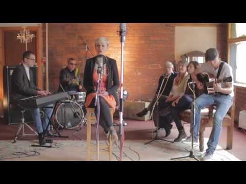 Selma Adzem & The Sound - Lelo (Dino Merlin)