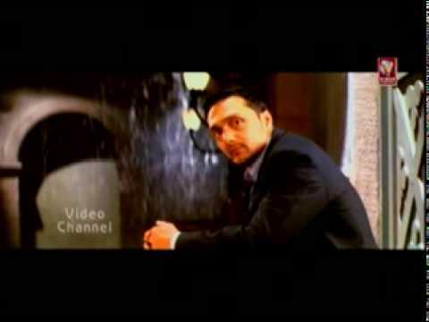 Man Saat Samandar-Remix