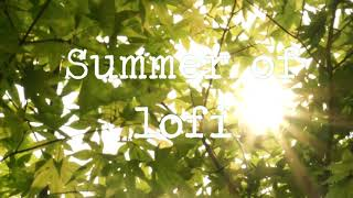 Download Song summer of lofi [Jazzy  / Chill beats / lofi] Free StafaMp3