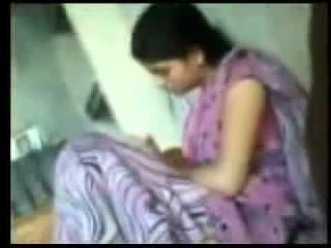 Indian Girls Panu Video Clip video