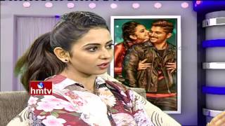 rakul-preet-singh-food-secrets-revealed-exclusive-interview-hmtv