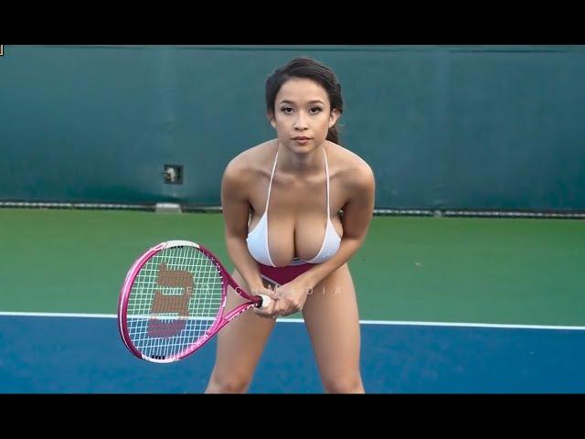 porno-bolshie-sisyastie-sportsmenki