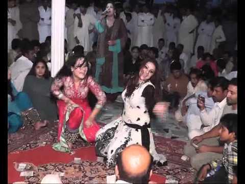 mela karsal 2012 gum sum gum sum.shahid janjua.flv