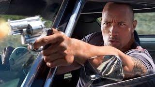 FBI mafia American Action movies ➽ English Action Sci Fi Movies Full Length