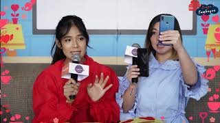 MyPhone myXI1 Plus Review #TropaTambayan