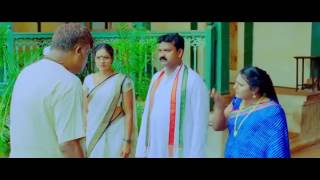 vlc record 2017 02 03 17h14m52s Shatru   Hindi Movie mp4