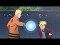 10 Naruto Characters That Can Use RASENGAN mp3