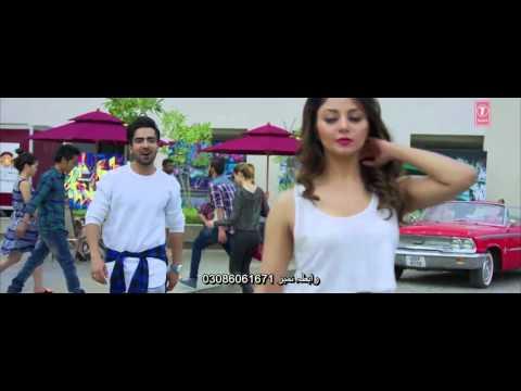 Hardy Sandhu HORNN BLOW Jaani B Praak رحمان موبائلز thumbnail