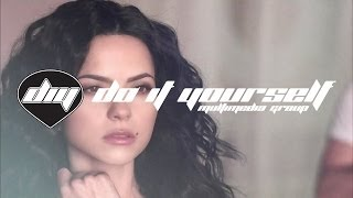 INNA - Endless (Official video HD)