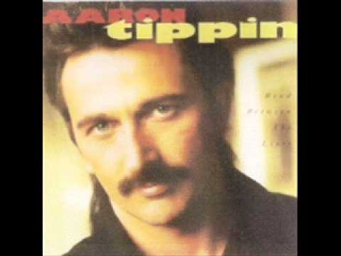 Aaron Tippin - The Sound of Your Goodbye
