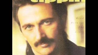 Watch Aaron Tippin The Sound Of Your Goodbye video