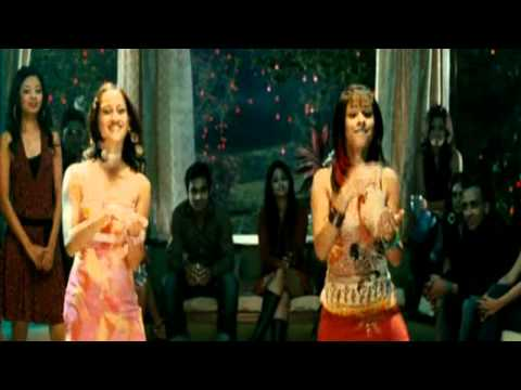 Rascals-Shake It Saiyyan.Pakwood Citys(only full HQ Song)video...
