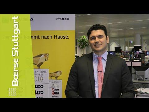Thema der Woche: US-Midterms - Mögliche Folgen für die Wirtschaft | Börse Stuttgart | Aktien