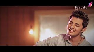 download lagu Ishq Chadha Hai Kya Mujhko Yaad Karti Hai  gratis