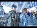 【HD高清音质】庆庆 - Make You Shine | If Paris Downcast OST 如若巴黎不快乐插曲