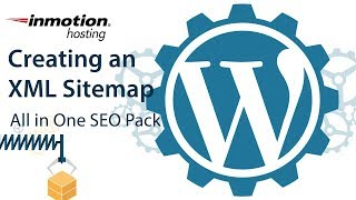 How to Create an XML Sitemap in WordPress with All in One SEO Pack