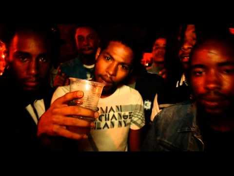 Yung Gleesh - Letz Get It (feat. Arvo)