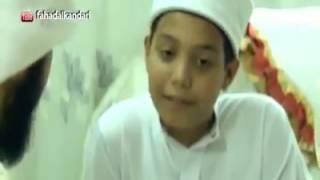 10 Qirat with the 20 riwayat