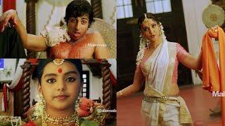 Download Villain Sonu Sood & Dance Teacher Scene From Arundathi || Anushka | Sonu Sood 3Gp Mp4