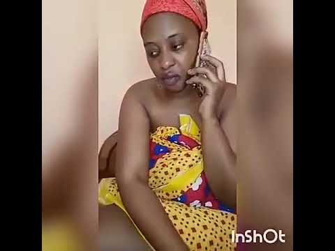 Sex tape by Maame Esi from ACCRA GHANA thumbnail
