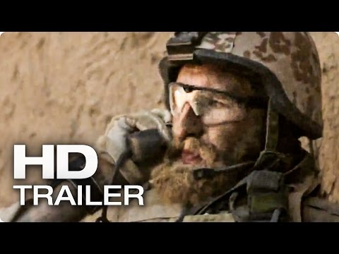 A War (2015) Watch Online - Full Movie Free