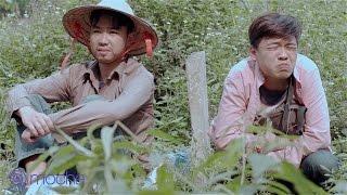 Video clip Kem xôi: Tập 63 - Người mang tâm sự