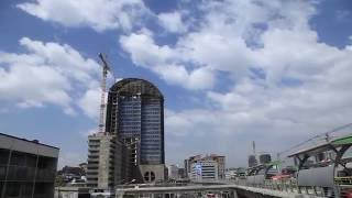 Ethiopia to be Africa's next manufacturing hub - Standard Bank