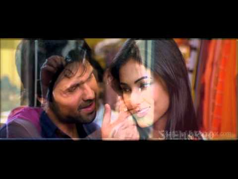 Lambi Judai Female Version Hq Audio (movie Jannat) video