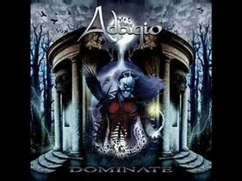 Adagio - The Darkitecht