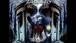 Watch Adagio The Darkitecht video