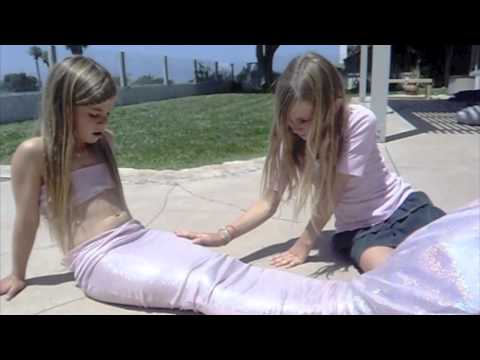 THE MAGIC SHELL MERMAIDS season 1 ep 2