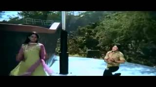 Eito Bhalobasha' Bangla Movie Trailer 1 HQ Video