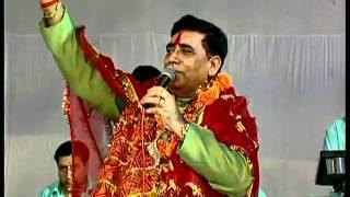 Dil Karta Mera Dil Karta [Full Song] Kalka Maiya Ka Darshan