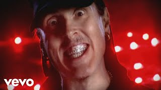 """Weird Al"" Yankovic - White & Nerdy"