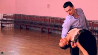 Frankie Valli - Can't take my eyes off of you (I Love You Baby) - Pierwszy Taniec - Wedding Dance