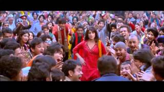 Besharm - Dil Ka jo Haal Hai Hindi English Subtitles Full SOng HD , Besharam Movie Exclusive