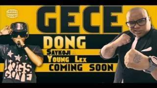 download lagu Young Lex Ft. Saykoji Gc Dong gratis