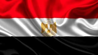 20 интересных фактов о Египте! Factor Use