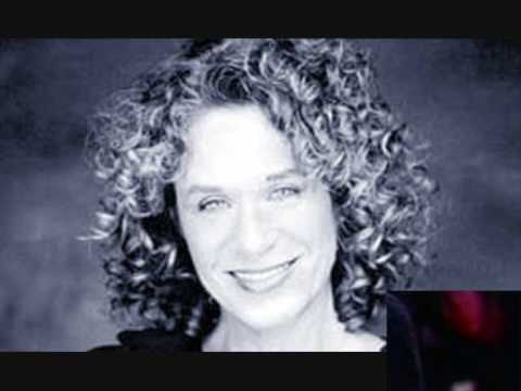 Carole King - Monday Without You