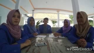 Implementasi Nilai-Nilai Pancasila Dalam Masyarakat (Universitas Muhammadiyah Jember)