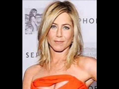 watch full video or free download at xlevid.info Jennifer Aniston's Anti-Gay ...