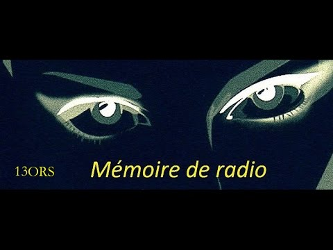 L'invention de la Radio - Radio Canada (01)
