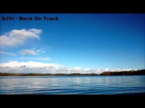 Crashdiet - Back On Track Lyrics | MetroLyrics