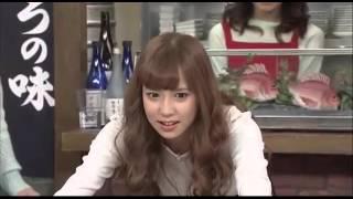 Hài Bựa Nhật Bản - Gái Xinh Và Ông Lão P.24 full