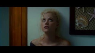 TOP 4 BEST THRILLER MOVIES | 2014