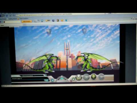 PART 2: Brawl with a Stranger at Town Square - Bakugan Dimensions Beta LIVE